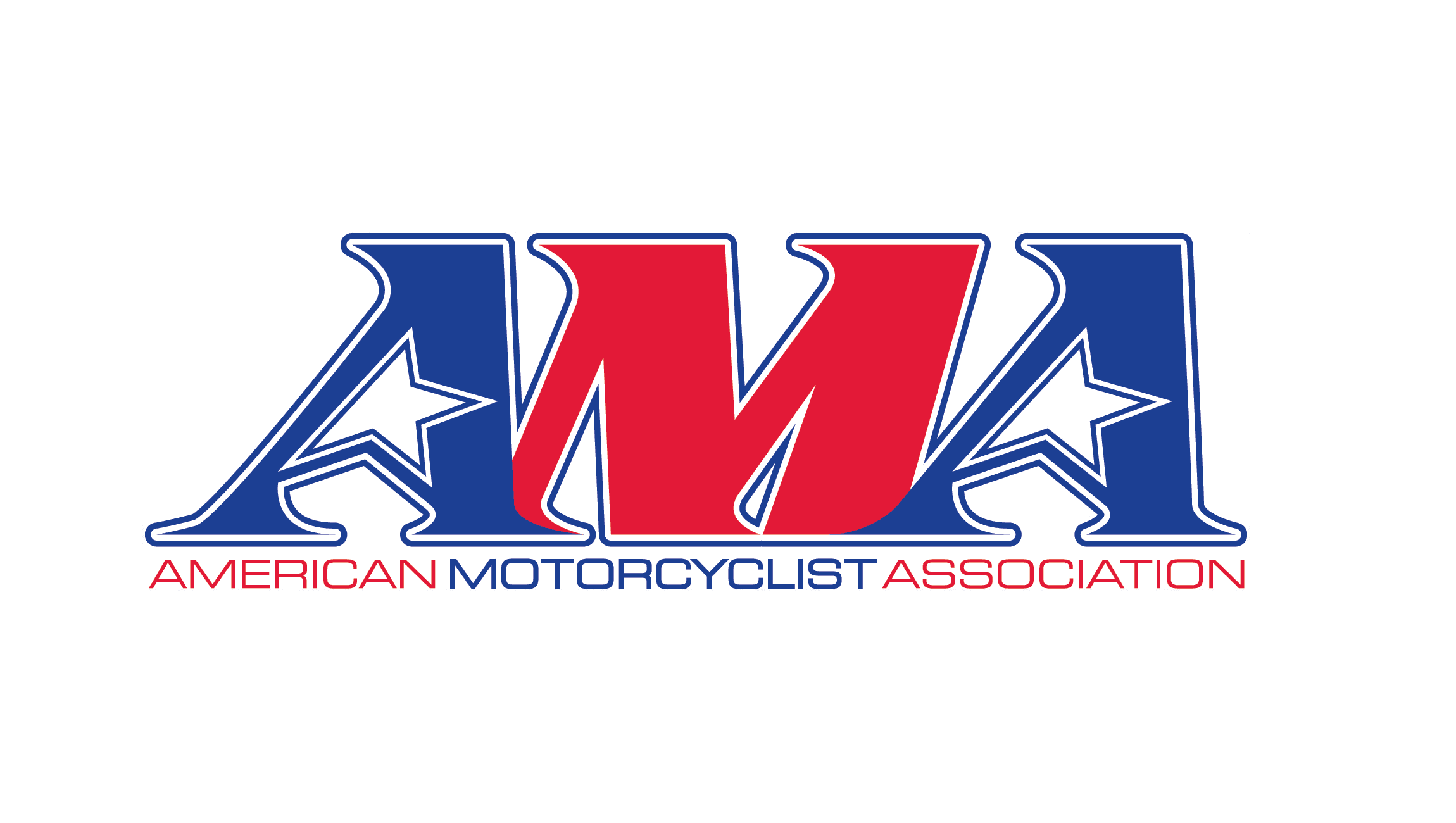 Ama Supercross Logo PNG - 98752