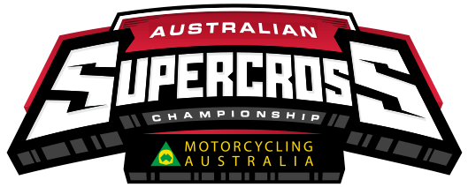 Ama Supercross Logo PNG - 98763