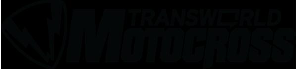 Back to TWMX pluspng.com - Ama Supercross Logo PNG