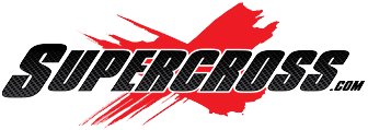 Ama Supercross Logo PNG - 98759