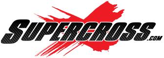 Logo - Ama Supercross Logo PNG