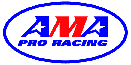 Report - Ama Supercross Logo PNG