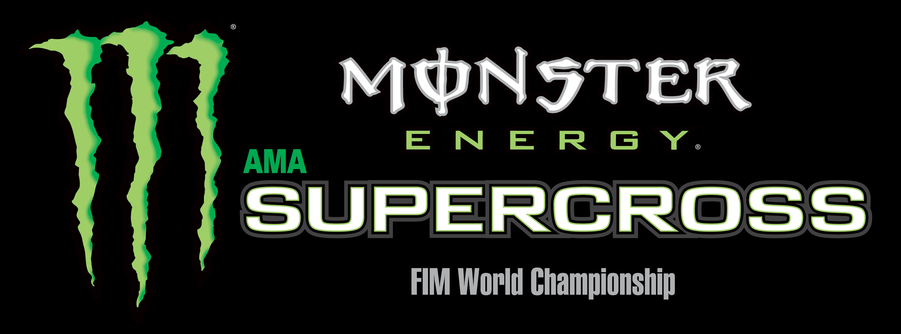 Ama Supercross Logo PNG - 98760