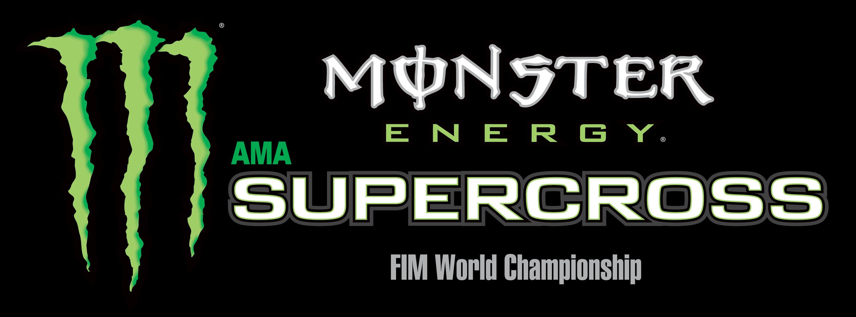 SX Logo - Ama Supercross Logo PNG