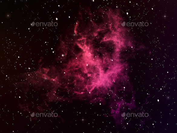 Space PNG - 5153