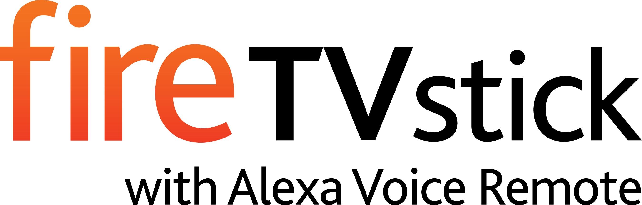 Amazon Alexa Logo Vector PNG - 111613