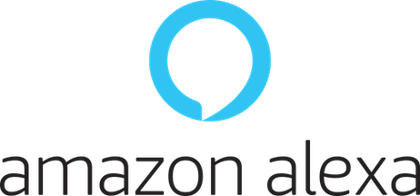 Amazon Alexa Logo Vector PNG-PlusPNG.com-462 - Amazon Alexa Logo Vector PNG