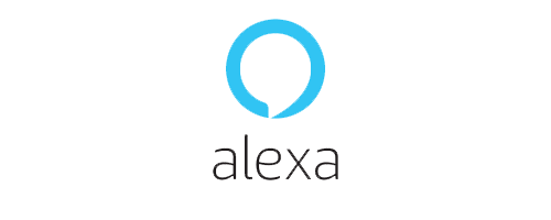 Alexa Skills Kit - Amazon Alexa Logo Vector PNG