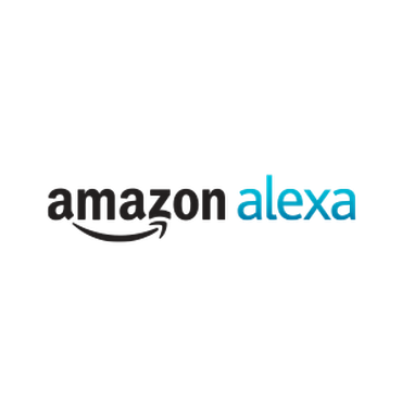 Amazon Alexa - Amazon Alexa PNG - Amazon Alexa Logo Vector PNG