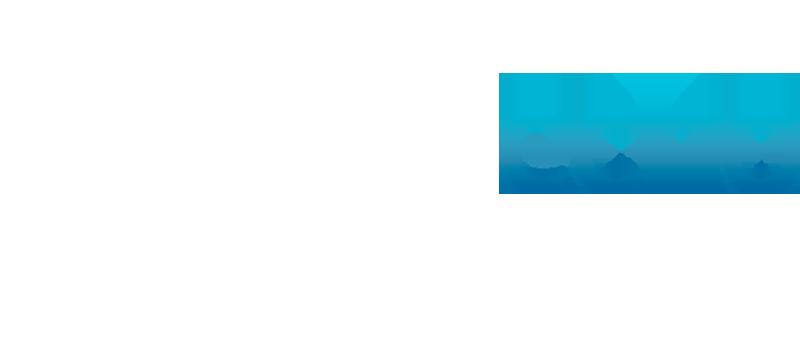 Amazon Alexa Logo Vector PNG - 111615