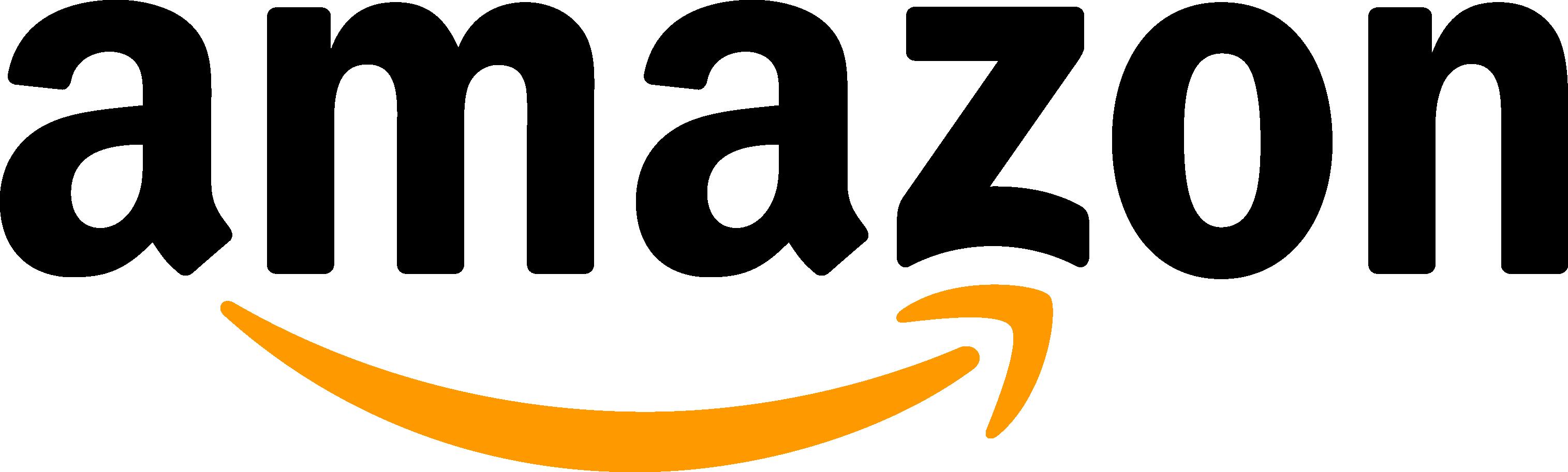 Amazon Alexa Logo Vector PNG - 111612