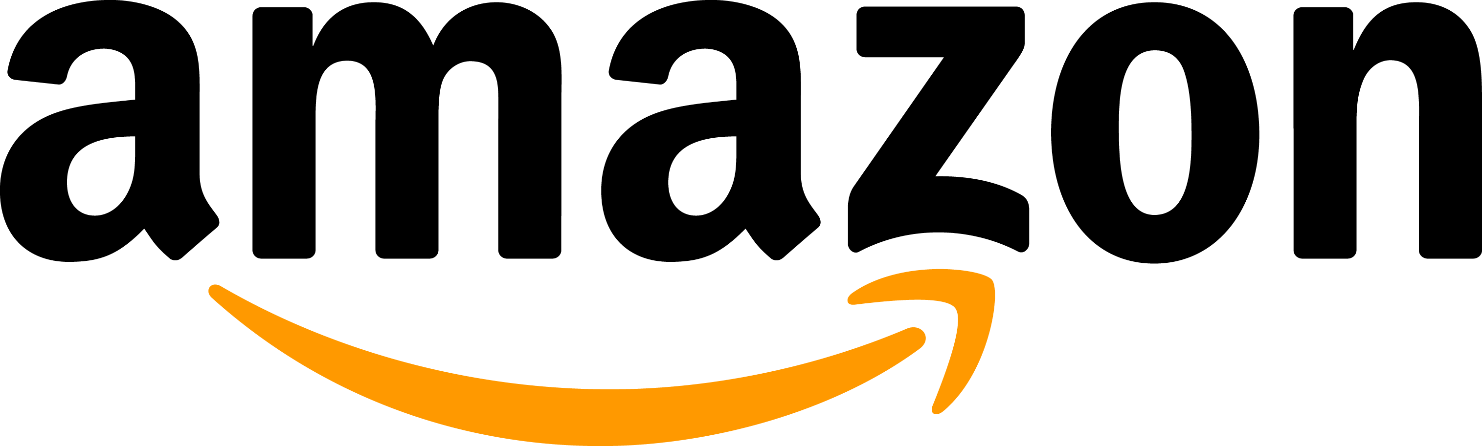 amazon-logo - Amazon Alexa Logo Vector PNG