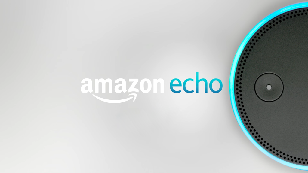 Amazonu0027s Alexa Is The Operating System Of The Future, So You Better Get  Used To It | QuHarrison Terry | Pulse | LinkedIn - Amazon Alexa Logo Vector PNG