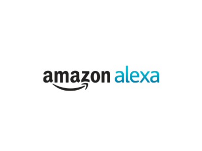 Amazon Alexa PNG-PlusPNG.com-400 - Amazon Alexa PNG