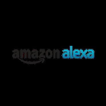 Amazon Alexa - Amazon Alexa PNG
