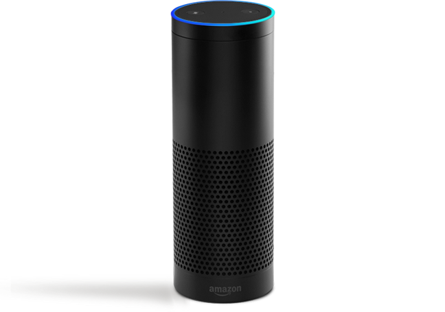 An Amazon account is required. Log in with Amazon. - Amazon Alexa PNG