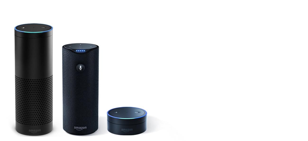 with - Amazon Alexa PNG