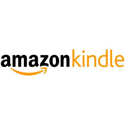 Amazon Kindle logo vector - Amazon Kindle Logo Vector PNG
