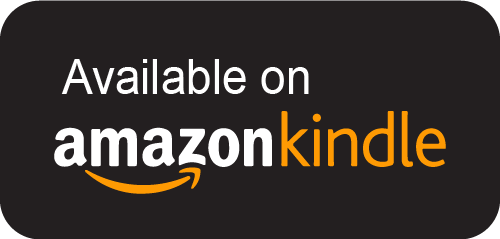 Amazon Kindle Logo Vector EPS Free Download - Amazon Kindle Logo Vector PNG