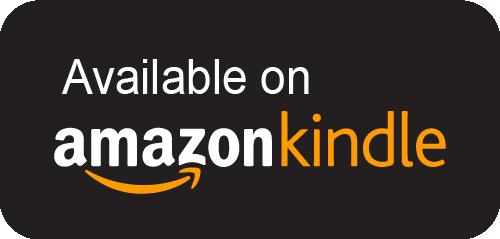 Amazon Kindle Logo Vector EPS