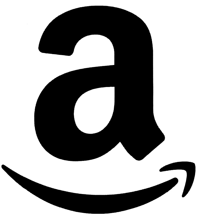 Download Amazon vector logo EPS AI free Seeklogonet - Amazon Kindle Logo Vector PNG