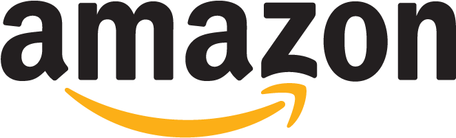 EPS. Amazon logo png - Amazon Kindle Logo Vector PNG