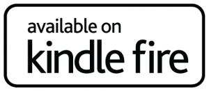 Kindle Logo Vector - Amazon Kindle Logo Vector PNG
