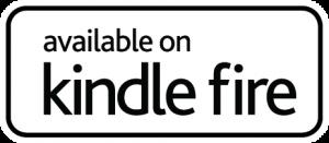 Kindle Logo Vector