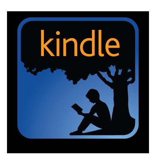 Amazon Kindle PNG-PlusPNG.com-512 - Amazon Kindle PNG