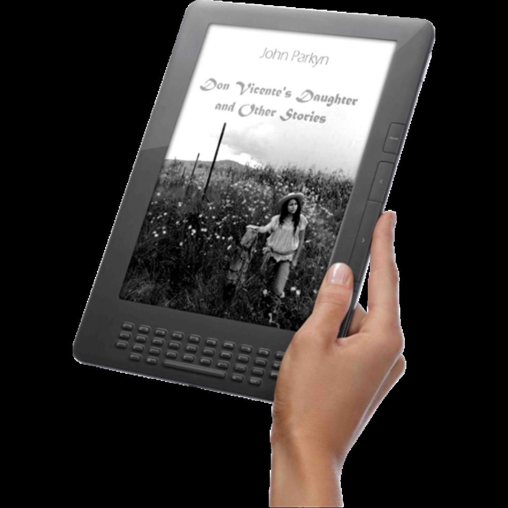 Amazon Kindle PNG Transparent Amazon Kindle.PNG Images ... Amazon Kindle Logo Png