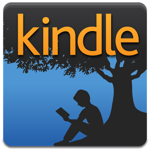Amazon Kindle - Amazon Kindle PNG