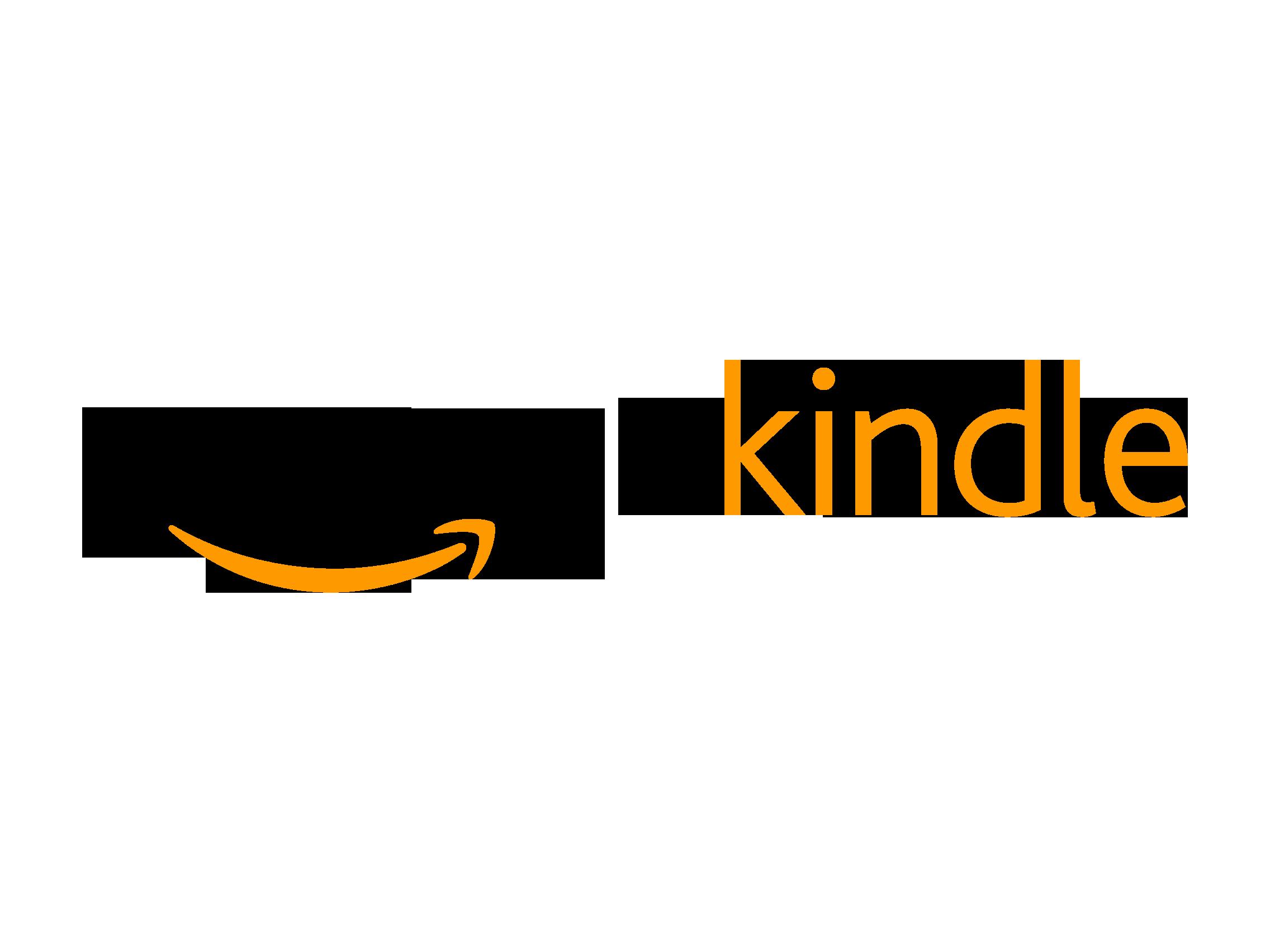 png 2272x1704 Kindle logo transparent background - Amazon Kindle PNG