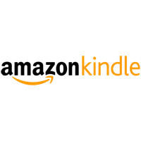Amazon logo vector