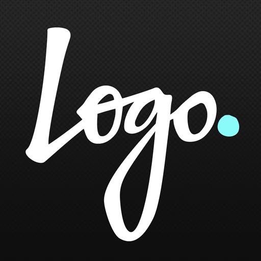 amazon kindle logo vector. amazon kindle logo vector - Amazon Kindle Vector PNG