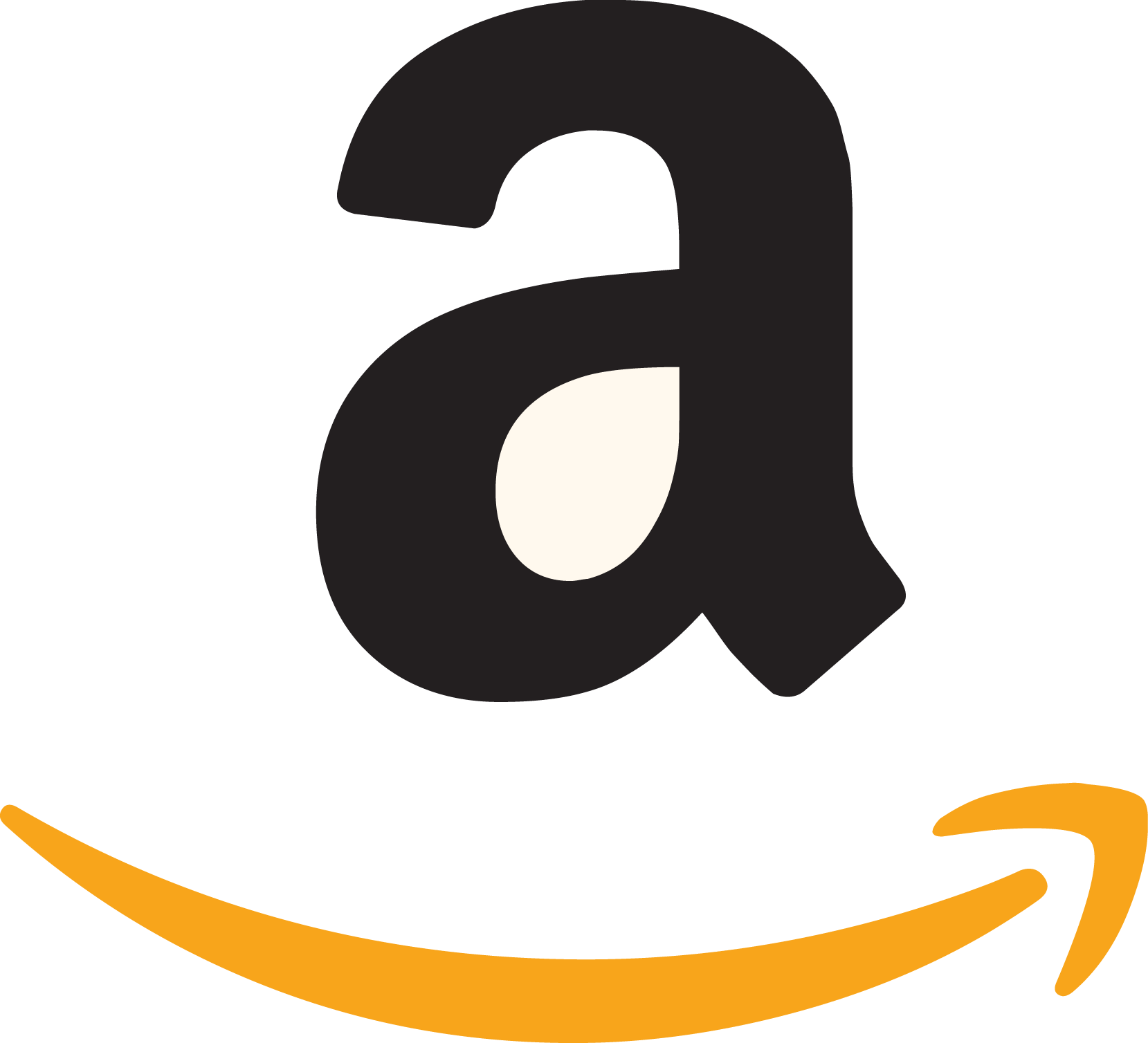 amazon logo vector png transparent amazon logo vector png images rh pluspng com amazon logo png image amazon logo png transparent