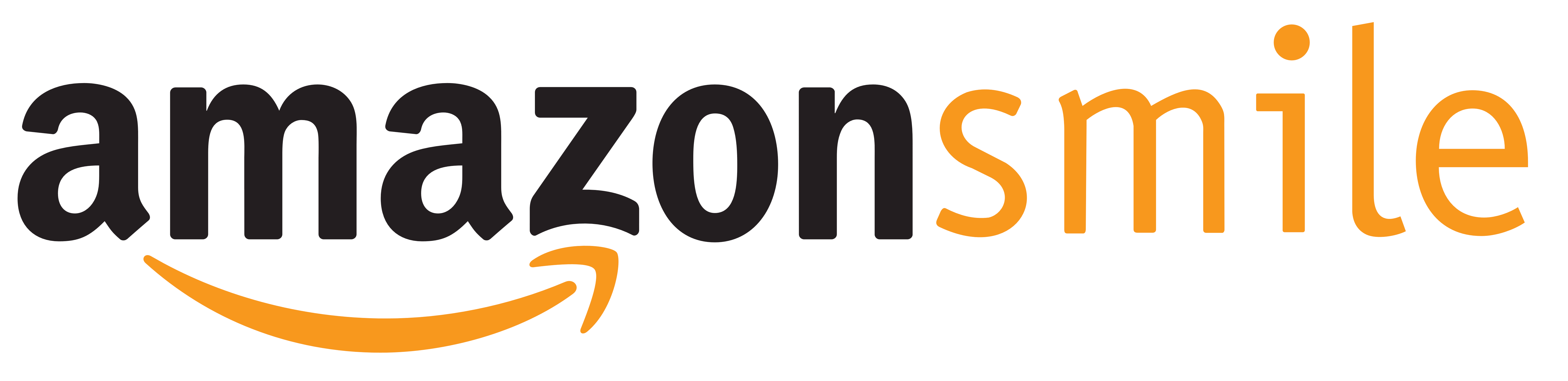 Amazon Smile. Amazon Smile logo - Amazon Logo Vector PNG