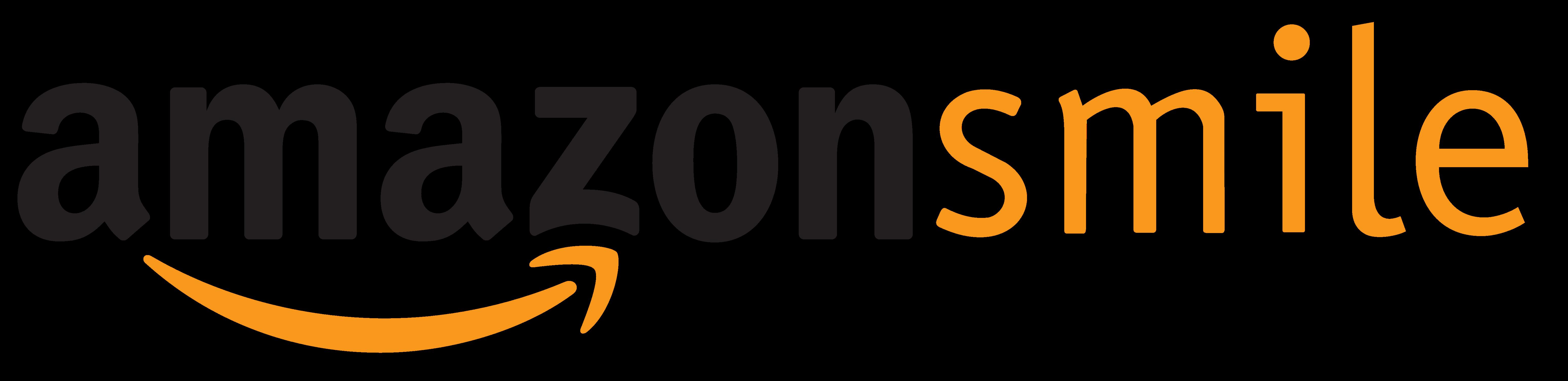 Amazon Logo Vector PNG - 109413