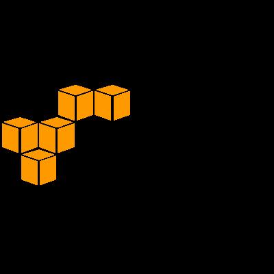 Amazon Logo Vector PNG - 109412