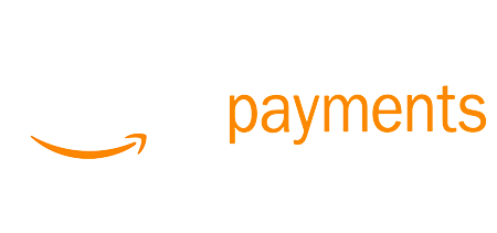 Amazon Payments PNG - 29495