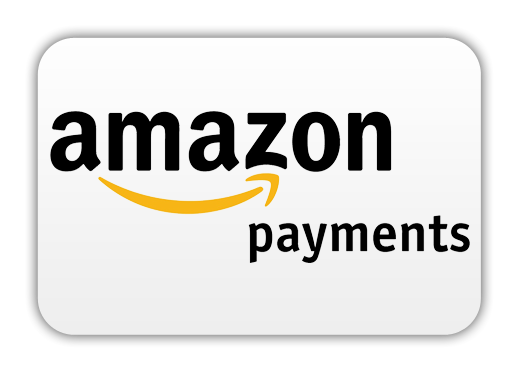 Amazon Payments PNG - 29493