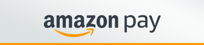@1x: 90 x 45 px - Amazon Payments PNG