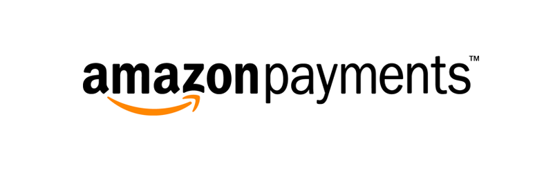 Amazon Payments PNG - 29484