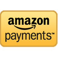 Amazon Payments PNG - 29492