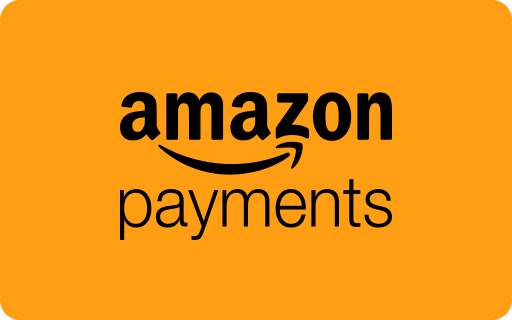 Amazon Payments PNG - 29488