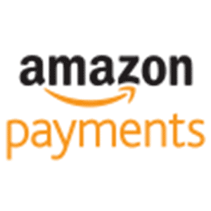 Amazon Payments Logo - Amazon Payments PNG