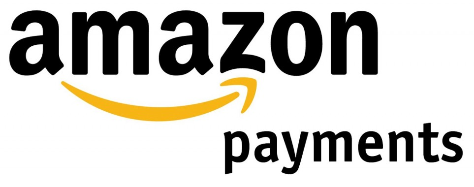 Amazon Payments PNG - 29483