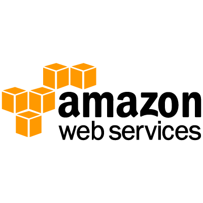 Amazon Payments PNG - 29499