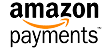 Amazon Payments PNG - 29496