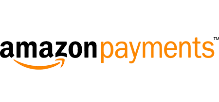 Amazon Payments PNG - 29485