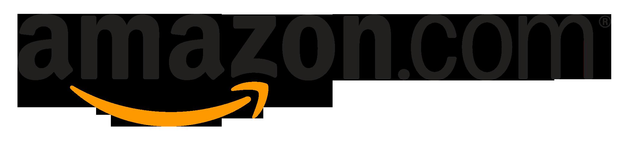 Amazon PNG - 102384